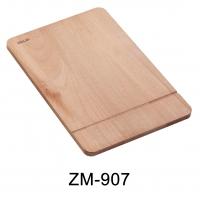 Доска разделочная ZM-907